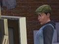 Sims 4 Trailer Lovestory 21