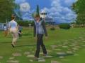 Sims 4 Trailer Lovestory 22
