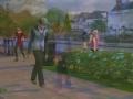 Sims 4 Trailer Lovestory 24