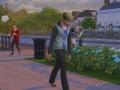 Sims 4 Trailer Lovestory 25