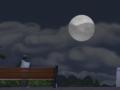 Sims 4 Trailer Lovestory 27