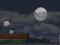 Sims 4 Trailer Lovestory 28