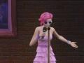 Sims 4 Trailer Lovestory 29