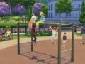 Sims 4 Trailer Lovestory 3