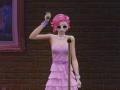 Sims 4 Trailer Lovestory 30