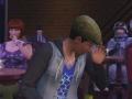 Sims 4 Trailer Lovestory 31