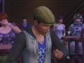 Sims 4 Trailer Lovestory 32