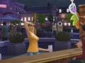 Sims 4 Trailer Lovestory 35