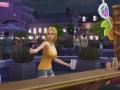 Sims 4 Trailer Lovestory 36