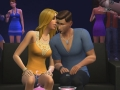 Sims 4 Trailer Lovestory 40