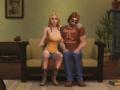 Sims 4 Trailer Lovestory 43