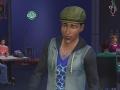Sims 4 Trailer Lovestory 46