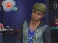 Sims 4 Trailer Lovestory 47