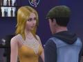 Sims 4 Trailer Lovestory 48