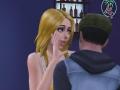Sims 4 Trailer Lovestory 49