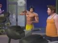 Sims 4 Trailer Lovestory 5