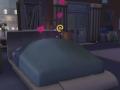 Sims 4 Trailer Lovestory 50