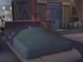 Sims 4 Trailer Lovestory 51