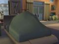 Sims 4 Trailer Lovestory 52