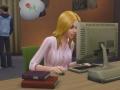 Sims 4 Trailer Lovestory 56