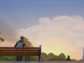 Sims 4 Trailer Lovestory 58