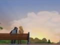 Sims 4 Trailer Lovestory 59