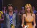 Sims 4 Trailer Lovestory 60