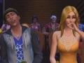 Sims 4 Trailer Lovestory 61