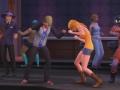 Sims 4 Trailer Lovestory 63
