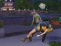 Sims 4 Trailer Lovestory 65