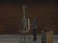Sims 4 Trailer Lovestory 67