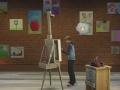 Sims 4 Trailer Lovestory 68