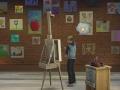 Sims 4 Trailer Lovestory 69