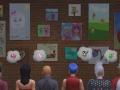 Sims 4 Trailer Lovestory 70