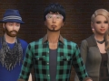 Sims 4 Trailer Lovestory 71