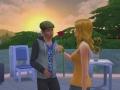 Sims 4 Trailer Lovestory 76