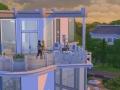 Sims 4 Trailer Lovestory 77