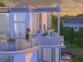 Sims 4 Trailer Lovestory 78