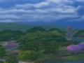 Sims 4 Trailer Lovestory 79