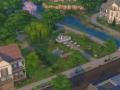 Sims 4 Trailer Lovestory 80