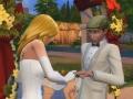 Sims 4 Trailer Lovestory 81