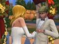 Sims 4 Trailer Lovestory 82