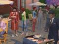 Sims 4 Trailer Lovestory 84