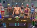 Sims 4 Trailer Lovestory 86