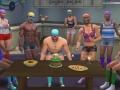 Sims 4 Trailer Lovestory 87