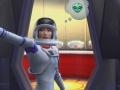 Sims 4 Trailer Lovestory 88