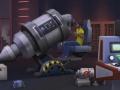 Sims 4 Trailer Lovestory 89
