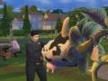 Sims 4 Trailer Lovestory 90
