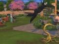 Sims 4 Trailer Lovestory 91