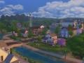 Sims 4 Trailer Lovestory 93